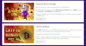 Betterdice_onlinecasino_promotions