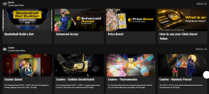 Bwin_onlinecasino_promotions