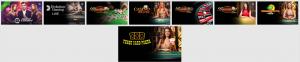 Slotto Jam live casino