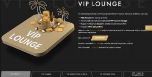 Miami Jackpots online casino